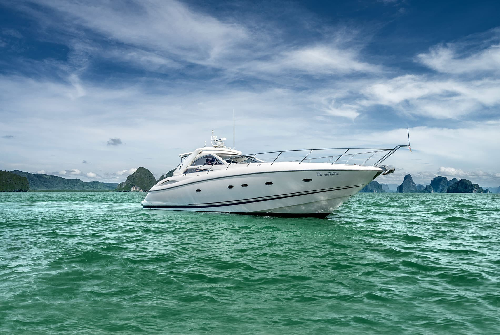 Andaman Cruises Luxury Day Cruises Amp Yacht Charter In