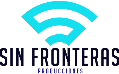 Sin Fronteras Productions