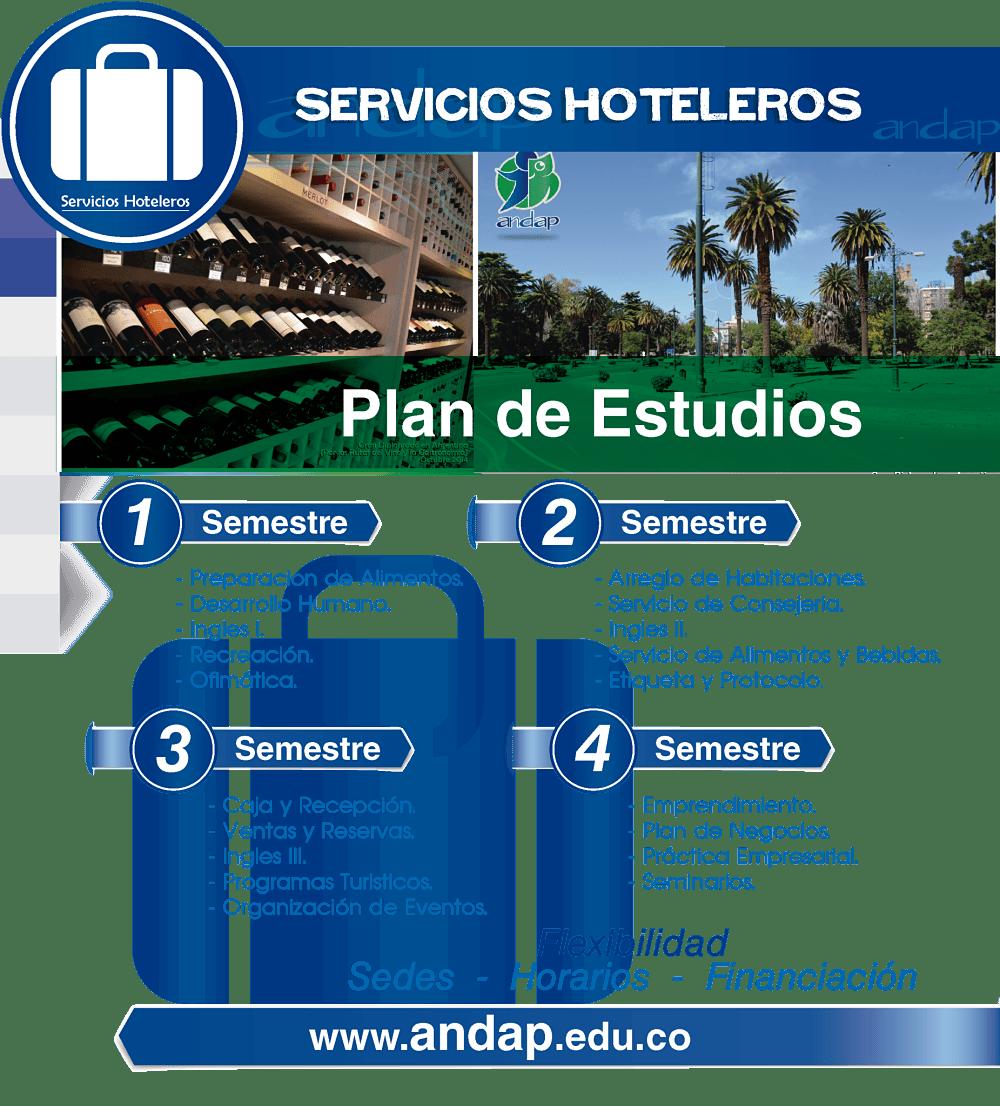 Servicios-Hoteleros