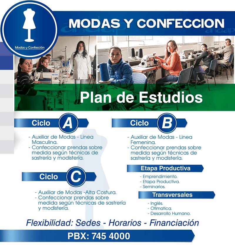 modas-confeccion_2017-2