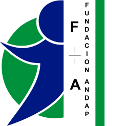 Fundación ANDAP