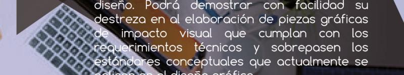 Asistente en Diseño Gráfico y Publicitario - Pereira ANDAP