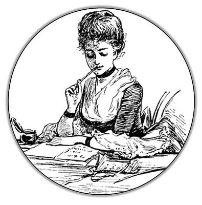 Raccolta di racconti & poesie