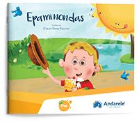 Epaminondas-min