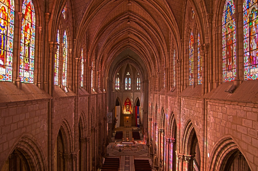 Basilica_of_the_National_Vow