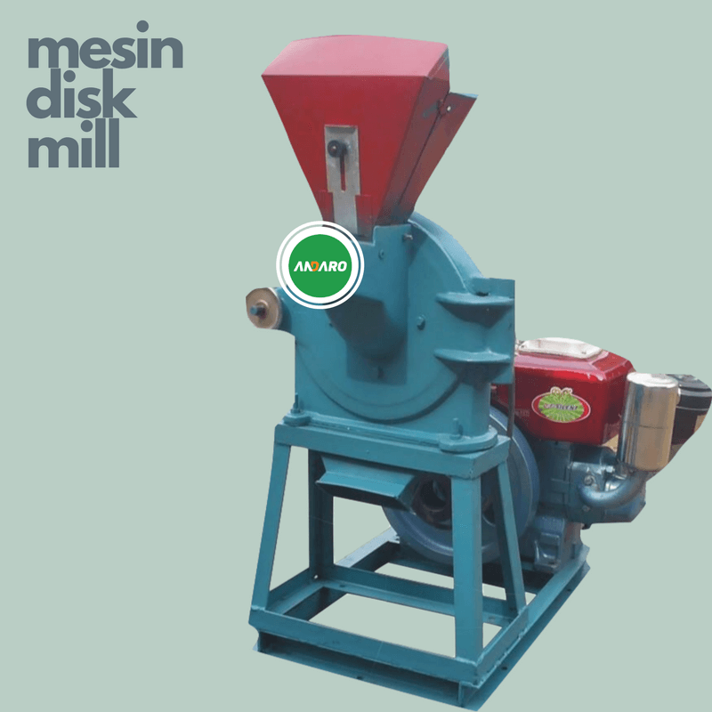 mesin disk mill banner