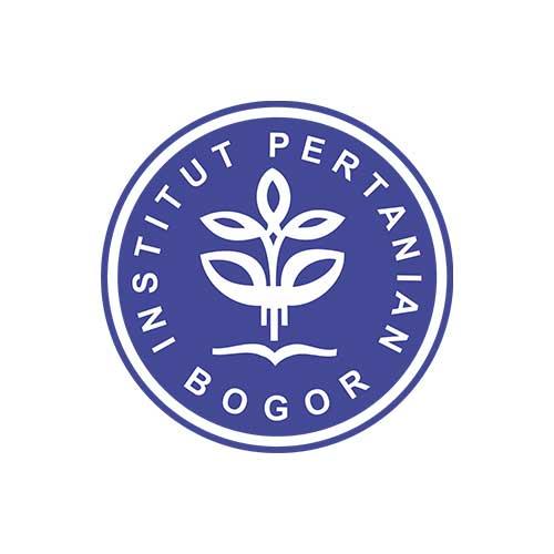 11-IPB Andaro Produsen Mesin Pertanian, Perkebunan & Peternakan