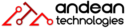 Andean Technologies