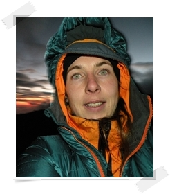 andean summit adventure - Elisabeth Gschösser