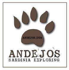 logo andejos