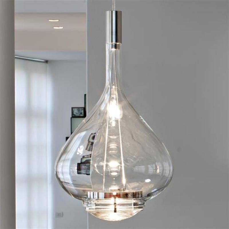 led lights for kitchen furniture small studio italia design sky-fall, skyfall drop suspension