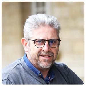 Jean-Luc HERCÉ
