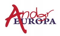 logo_andereuropa