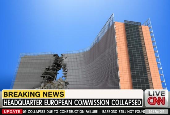 mh_breaking-news