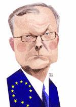 mister-euro