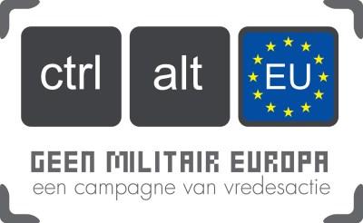logo met slogan en ondertitel_high res