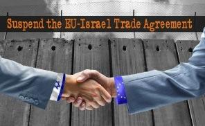 eu-israel1-1-300x223