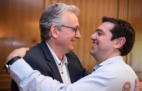 laurent-tsipras