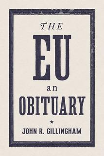 Gillingham-obituary