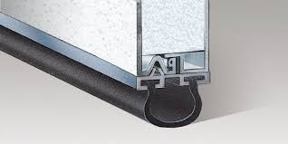 Replacing Garage Door Bottom Seals