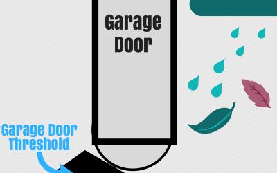 Garage Winter Weather Tips