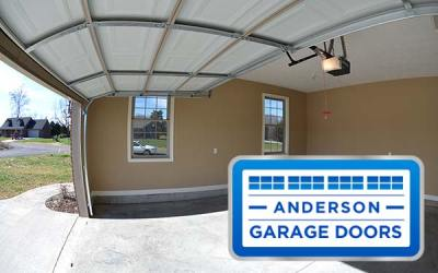 Tips to Reduce Garage Door Noise