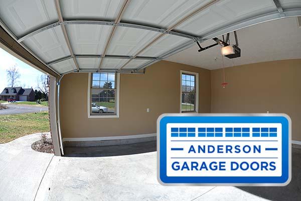 Tips to Reduce Garage Door Noise
