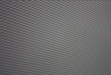 Amarr Prism Diamond Weave Garage Door Pattern