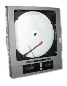 Aj recorder recording controller array img anderson negele also instrumentation  controls rh