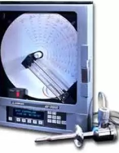 Av htst recorder controller array img anderson negele also pasteurization controls products rh