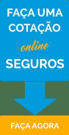 Simulaçao de seguros em Guarulhos