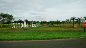 Seguro de Automovel em Alto Alegre SP