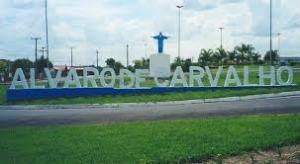 seguro de carro em Álvaro de Carvalho