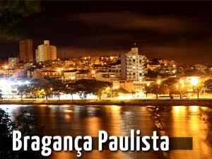 Seguro de Carro em Bragança Paulista