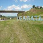 seguro de carro em  Igaratá