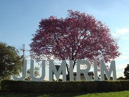 seguro de carro em Jumirim