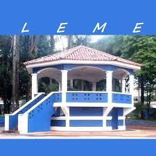 seguro de carro em Leme