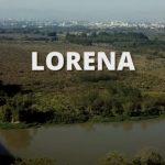 seguro de carro em  Lorena
