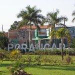 seguro de carro em Porangaba