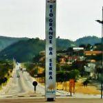seguro de carro em Rio Grande da Serra