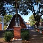 seguro de carro em Santa Rosa de Viterbo