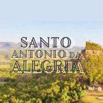 seguro de carro em Santo Antônio da Alegria