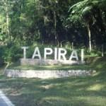 seguro de carro em Tapiraí