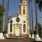 seguro de carro em Uchoa