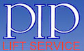 Anderson Elevator Services and PIP Lift Services