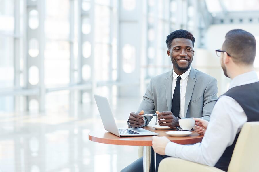 5 Tips to Negotiate with an Insurance Company