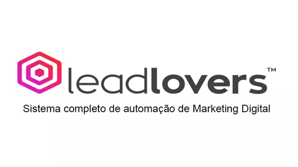 LeadLovers para automação de marketing contábil