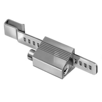 c8140 sliding glass door lock