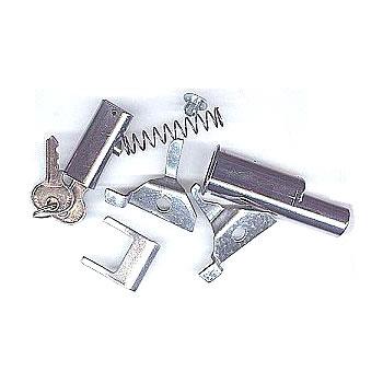 SRS SALES 2194KD Cabinet  Mailbox Locks  Anderson Lock