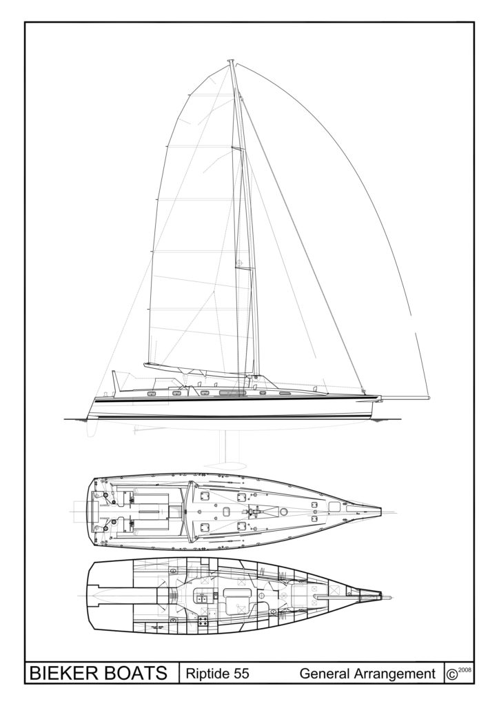 55-publication